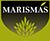 Marios Olives